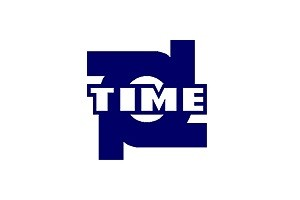 TIME Group Inc