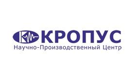 НПЦ КРОПУС, официальный сайт, купить, дефектоскоп, толщиномер ТМ, вектор, вихретоковый или утразвуковой дефектоскоп