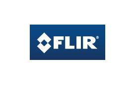 flir - купить в интернет магазине, по цене производителя, от производителя, флир, спецификация, акция, распродажа