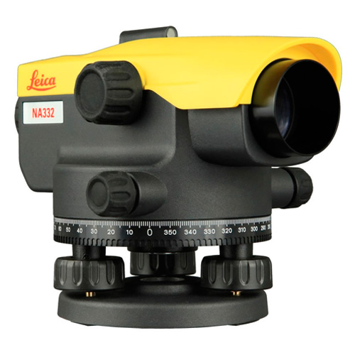 Нивелир оптический лейка 320 с поверкой, купить оптический нивелир лейка с поверкой, купить штатив и рейку для нивелира