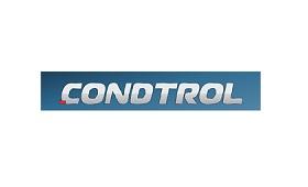 Кондтрол, condtrol видеоскоп купить, цена, отзывы, фото производител