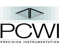 Techintest PCWI